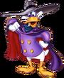 Darkwing Duck keyart.png