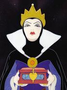 Drottningen 109444774