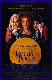 HocusPocus.png