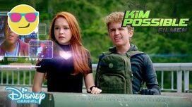 Kim_Possible_Filmen_Dansk_trailer_📟-_Disney_Channel_Danmark