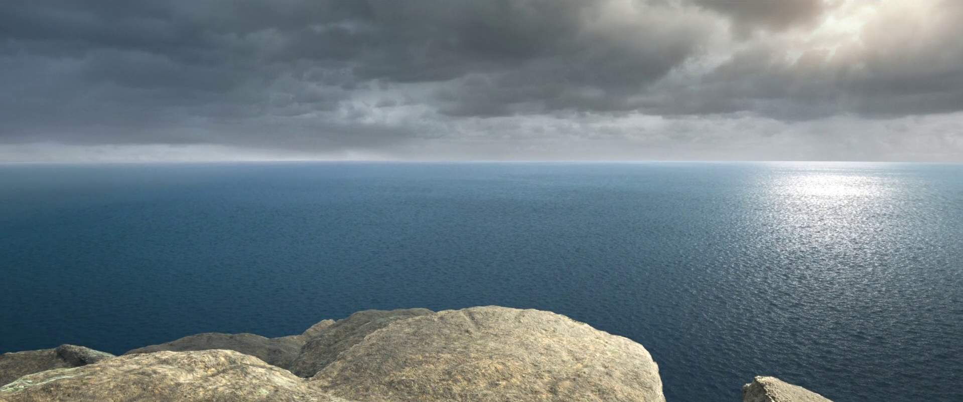 Lalotai Ocean View (Moana - 2016).png