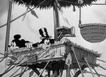 Mickeys man friday 7large