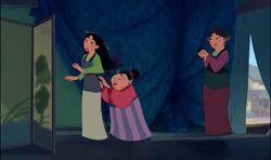 Mulan-disneyscreencaps.com-650.jpg