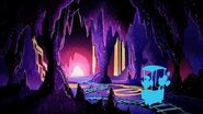 Nature's Wonderland Mickey (3)
