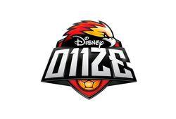 O11ZE Logo.jpg