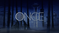 Once Upon a Time - 7x07 - Eloise Gardener - Opening Sequence