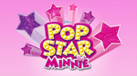 Pop Star Minnie!