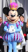 Prince Mickey - New Fantasyland