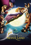 Return-to-Never-Land-2002-movie-poster