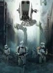 Rogue One promo 5
