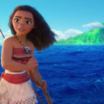 Sailing Back Home (Moana - 2016).png