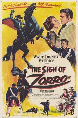 Sign of Zorro.jpg