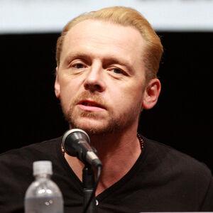 Simon Pegg Comic-Con.jpg