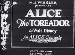 Alice the toreador 1large.jpg