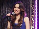 Ally Dawson