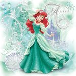 Ariel Redesign 9