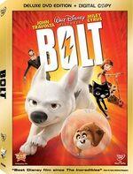 Bolt4001406913743600.jpg