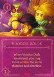 DVG Voodoo Dolls