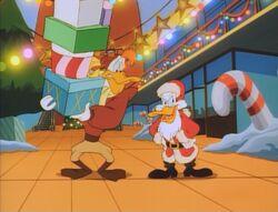 Darkwing disguised as Santa.jpg