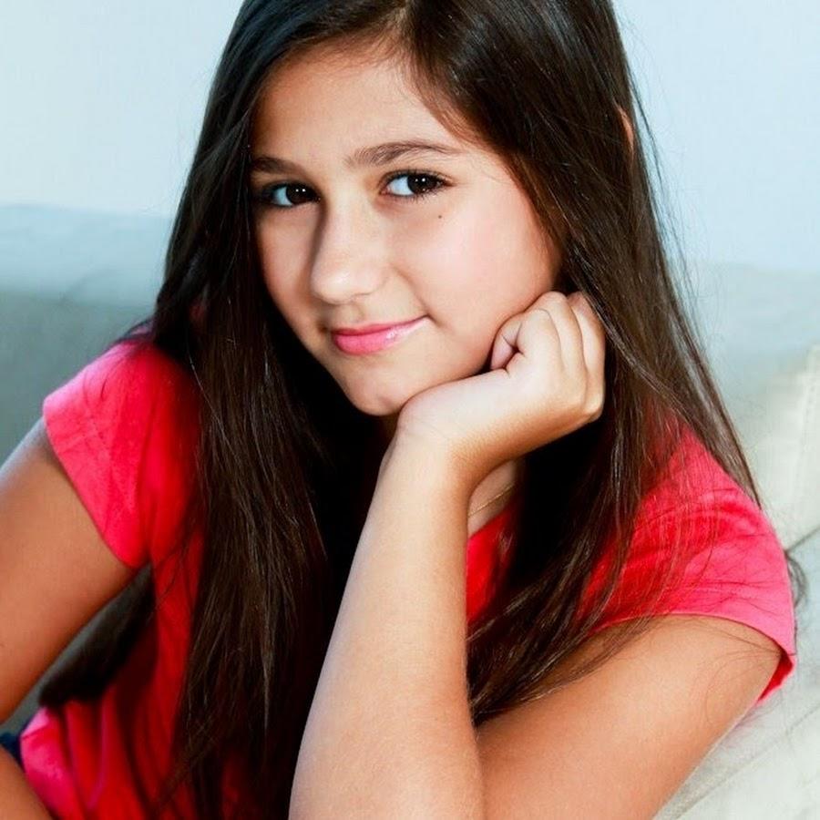 Hannah Zeitoune