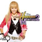 Hannah montana 2 meet miley cyrus cover.jpg