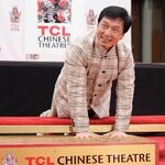 Jackie Chan Chinese Theatre Handprint Ceremony.jpg