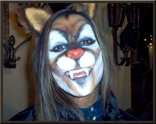 Jessica (Halloweentown)