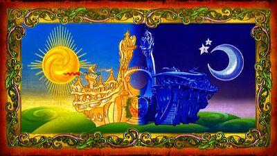Kingdom of Legendale.jpg