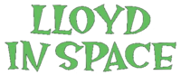 Lloyd in Space Logo.png