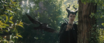 Maleficent-(2014)-1011