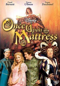 Once Upon a Mattress.jpg