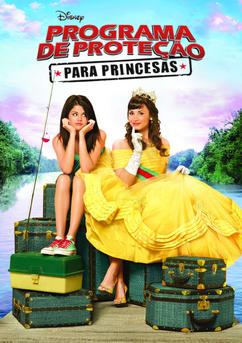 Poster Programa de Proteção para Princesas.png