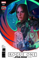 Rogue One Marvel 001 01