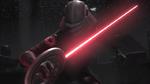 SWR Third Inquisitor