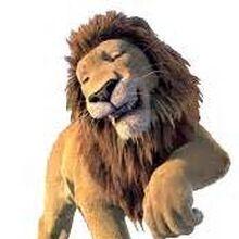 Samson lion.jpg