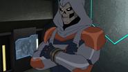 Taskmaster Secret Wars 09
