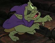 The-black-cauldron-creeper