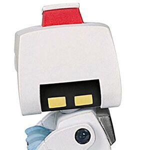 Wall-E M-O Figure.jpg