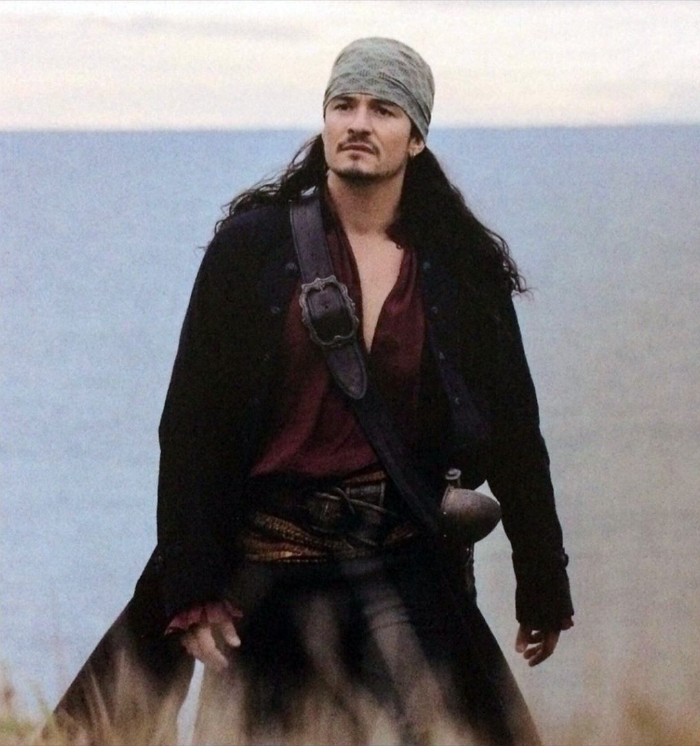 lego pirates of the caribbean parlay betting