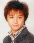 Yū Hayashi