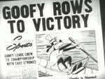 1956-goofy-cavalcade-sports-03