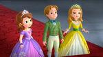 A Royal Wedding (4)
