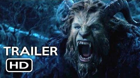 Tigerfan45/My review of Beauty and the Beast (2017)