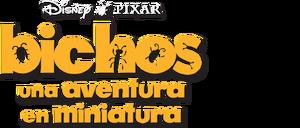 Bichos logo.png