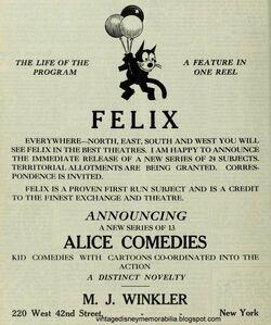 Blog Alice Comedies ad.jpg