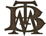 Btm m logo.png