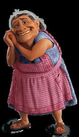 Characters-abuelita.png