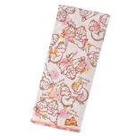 Face Towel Set Chip & Dale SPRING FOREST set 1