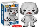 Funko Pop! Star Wars Wampa