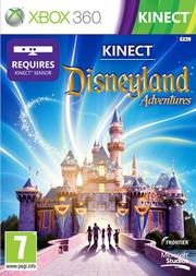 Kinect Disneyland Adventures.png